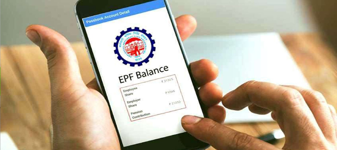 EPFO launches SMS-based booking service